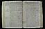 folio 533n