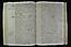 folio 534n
