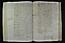 folio 535n