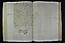 folio 536n