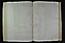 folio 537n