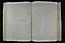 folio 538n