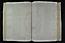 folio 539n