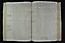 folio 540n