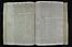 folio 542n