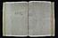 folio 543n