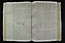 folio 544n