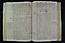 folio 545n