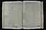 folio 546n