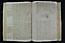 folio 547n