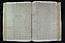 folio 548n