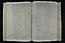 folio 549n