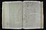 folio 550n