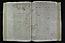folio 551n