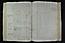folio 553n