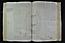 folio 554n
