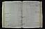 folio 555n