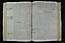folio 556n