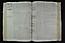 folio 557n