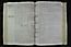 folio 558n
