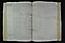folio 559n