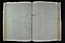 folio 560n