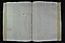 folio 561n