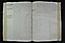 folio 561na