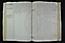 folio 562n