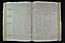 folio 563n