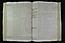 folio 564n