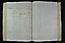 folio 565n