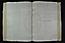 folio 566n