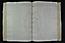 folio 567n