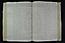 folio 568n