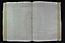 folio 569n