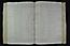 folio 570n