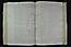 folio 571n