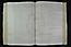 folio 572n