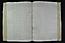 folio 573n