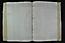 folio 574n