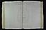 folio 575n