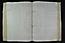 folio 576n