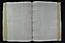 folio 578n