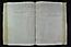 folio 579n
