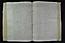 folio 580n