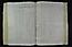 folio 581n