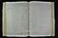 folio 582n