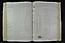 folio 583n