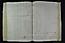 folio 584n